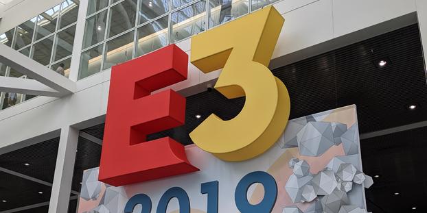Coups de cœur, surprises, déceptions : on fait le bilan de l'E3 2019