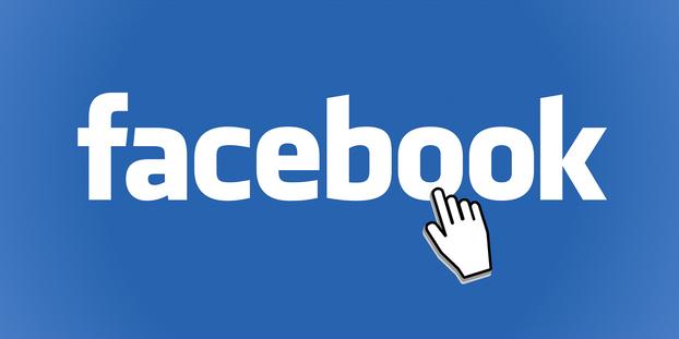 Facebook : une grosse panne empêche le partage de photos