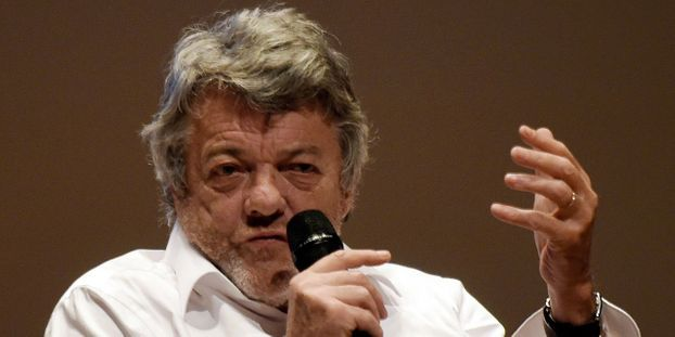 Jean-Louis Borloo renonce à la présidence de Huawei France