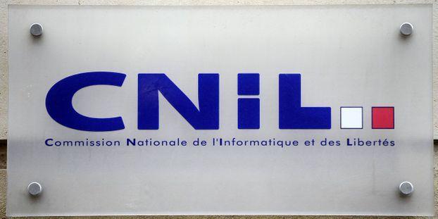 Surveillance vidéo : la Cnil inflige 20.000 euros d'amende à une TPE