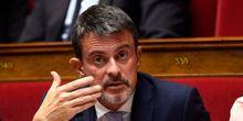 Manuel Valls, 1280x640
