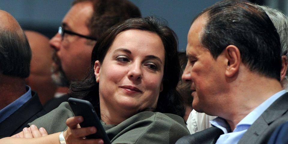 12 tweets qu'Emmanuelle Cosse devrait penser à supprimer maintenant qu'elle est ministre