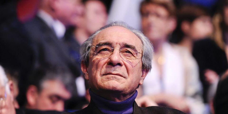 """À l'UMP, """"n'importe quel veau pourra battre François Hollande"""", selon Bernard Debré"""
