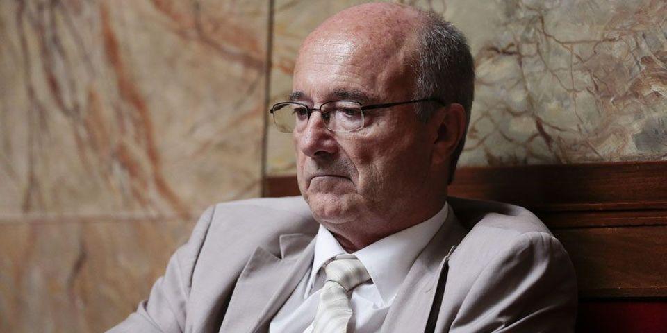 A Orange, la socialiste Marcelle Arsac rejoint l'ancien FN Jacques Bompard