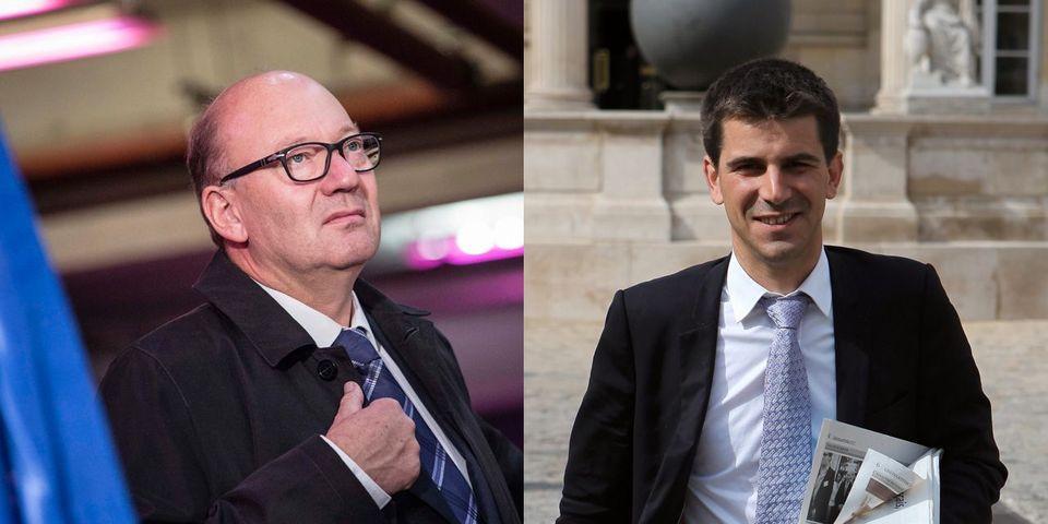 A Saint-Denis, le PS accuse le PCF de fraude sur les listes électorales