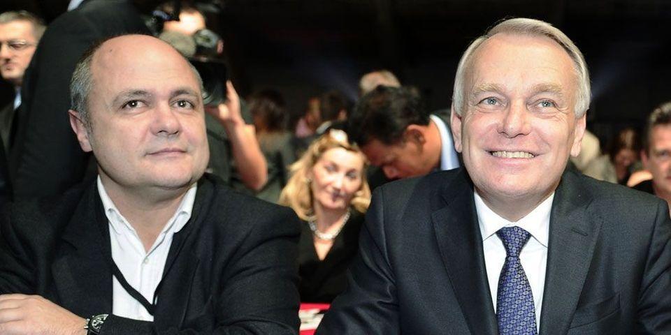Accord Le Roux/Ayrault : la PMA reportée à la loi Famille