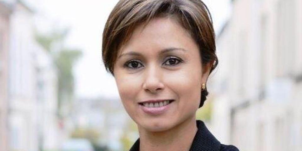 Accusée de conflit d'intérêts, Rafika Rezgui quitte ses fonctions de porte-parole du PS