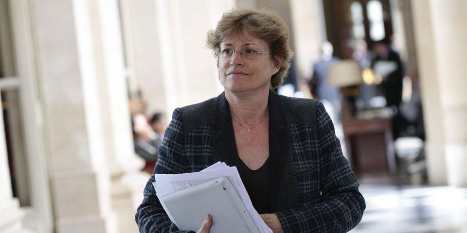 """Affaire Gayet/Hollande : le Parti socialiste critique le """"dévoiement du débat public"""" opéré par l'UMP"""