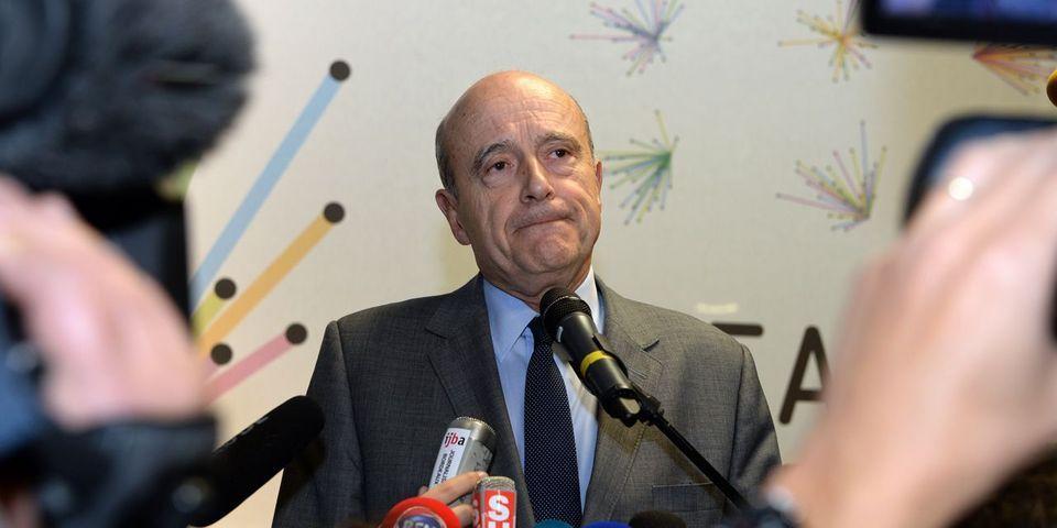 """Alain Juppé se pose en challenger de la primaire : """"Dimanche, ce sera une autre surprise"""""""