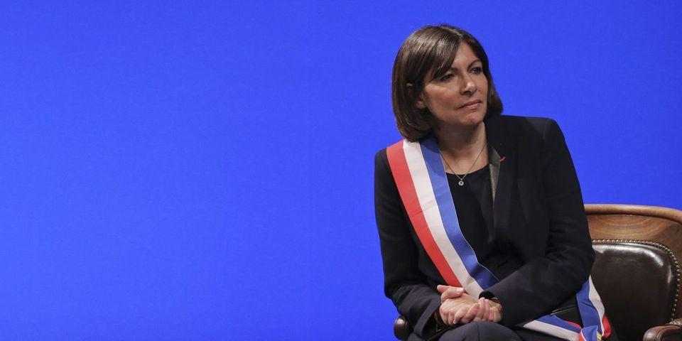 Anne Hidalgo enjoint les conseillers de Paris habitant un logement social à déménager