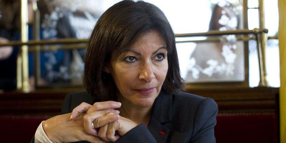 Anne Hidalgo signe dans El Pais un appel au retrait de la loi sur l'avortement en Espagne
