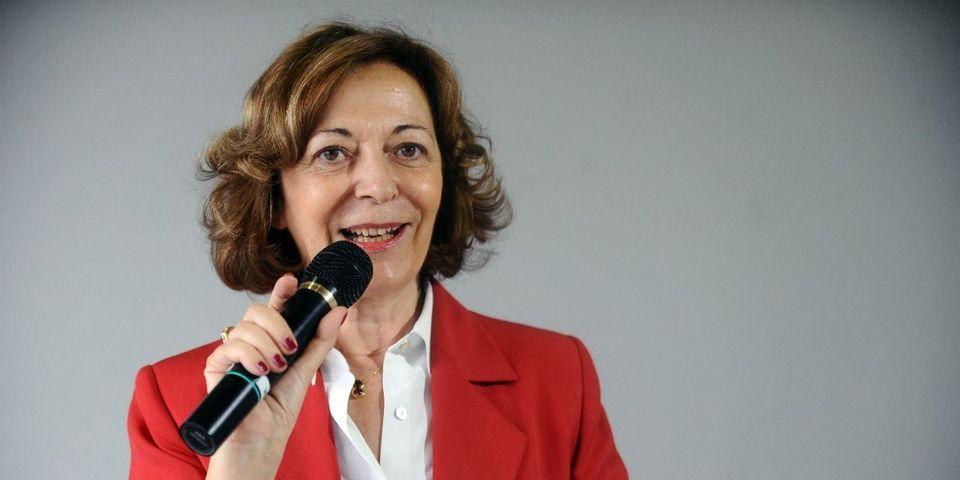 Anne-Marie Idrac, quatrième ancienne ministre de Chirac à rejoindre Emmanuel Macron