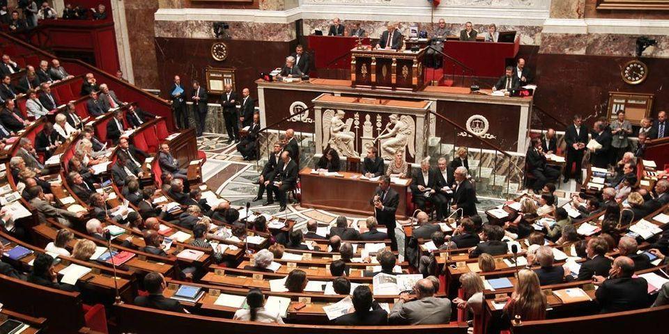 L'Assemblée veut compenser le bilan carbone du déplacement à Berlin de plus de 400 députés