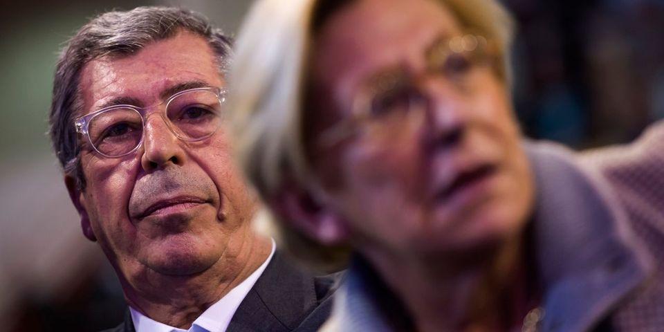 Anticor demande à Emmanuel Macron de révoquer Patrick et Isabelle Balkany