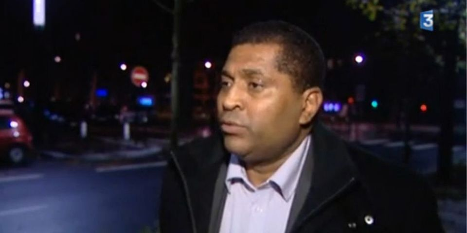 Après avoir désigné leur candidat aux municipales, les militants socialistes du Havre rejettent sa liste