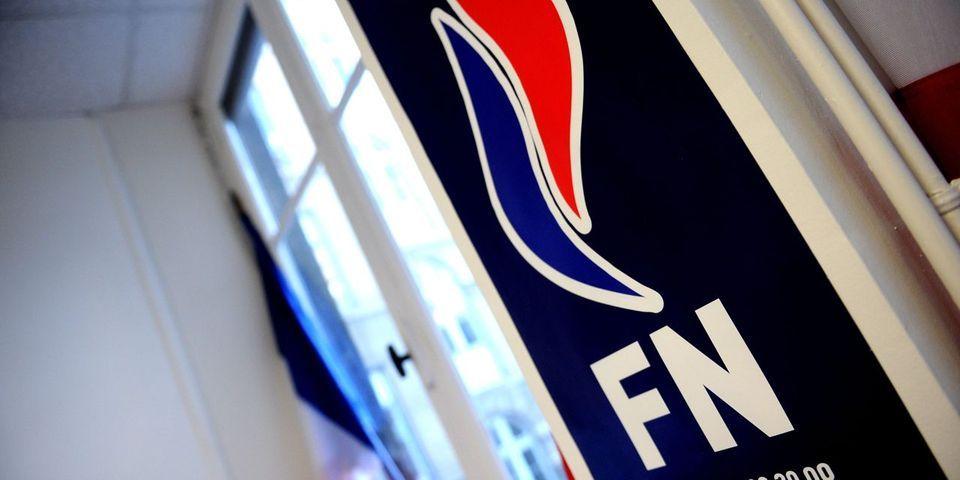 Après avoir recruté à l'UMP, le FN débauche un cadre de l'UDI en Seine-Saint-Denis