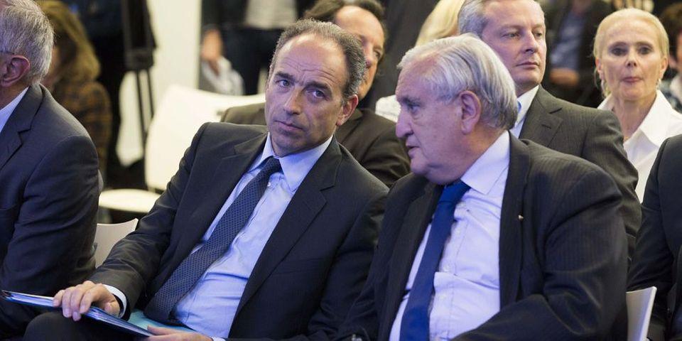 Après les propos de François Fillon, Jean-Pierre Raffarin menace de rejoindre les centristes