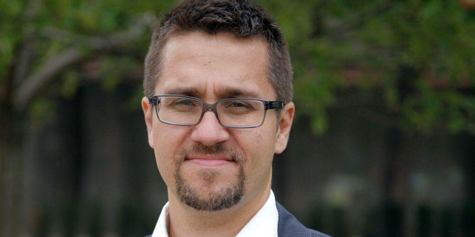 Après les propos de Roger Cukierman, le député PS Alexis Bachelay appelle François Hollande à ne pas se rendre au dîner du Crif
