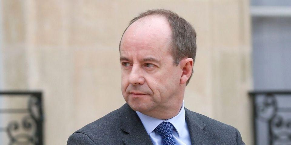 Après Nice et face à la droite, Jean-Jacques Urvoas publie une tribune en défense de l'État de droit