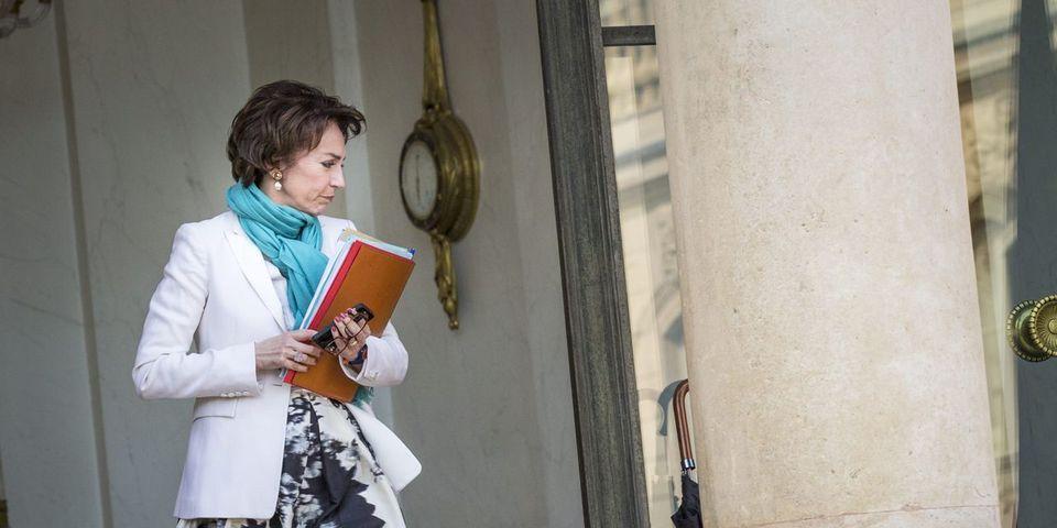 Aquilino Morelle et Mediapart : Marisol Touraine en appelle à l'IGAS, le corps d'origine du conseiller de François Hollande