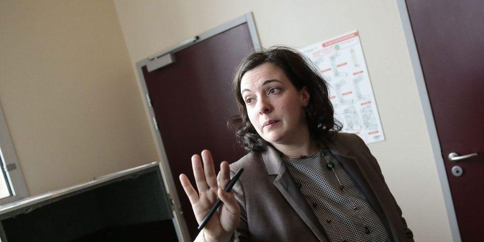 Aquilino Morelle : la patronne des Verts Emmanuelle Cosse établit un parallèle avec l'affaire Jérôme Cahuzac