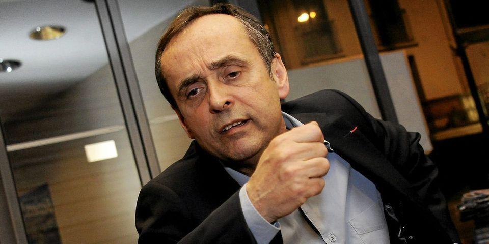 Armes, caméras, recrutement et brigade équestre : Robert Ménard booste la police municipale à Béziers