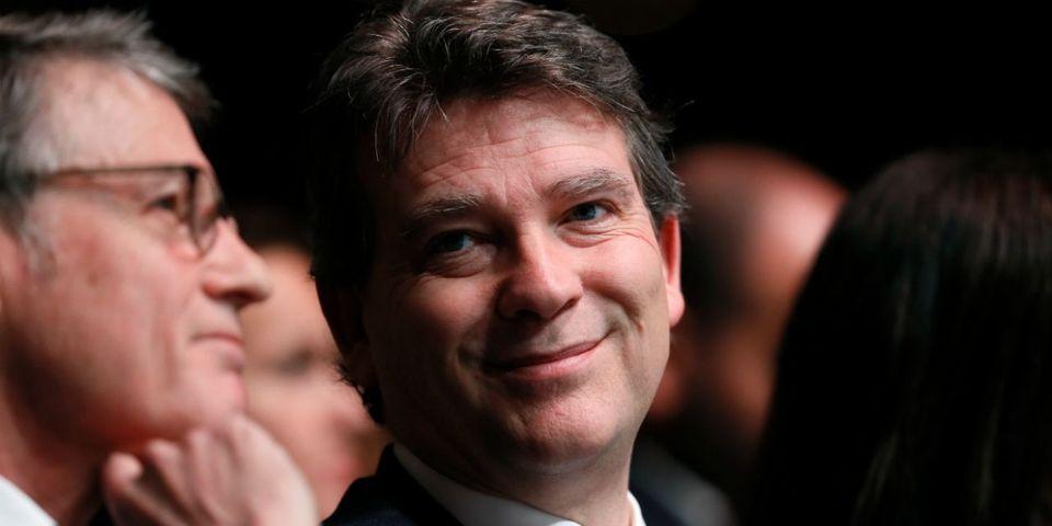 Arnaud Montebourg et Vincent Peillon intègrent le nouvel organigramme de campagne de Benoît Hamon