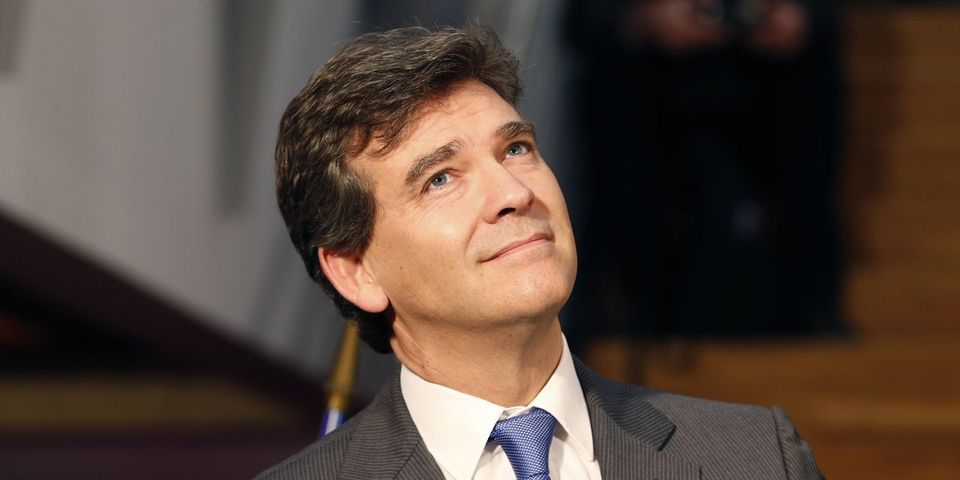 Arnaud Montebourg grille la politesse à Vivendi en annonçant le choix du groupe de vendre SFR à Numéricable