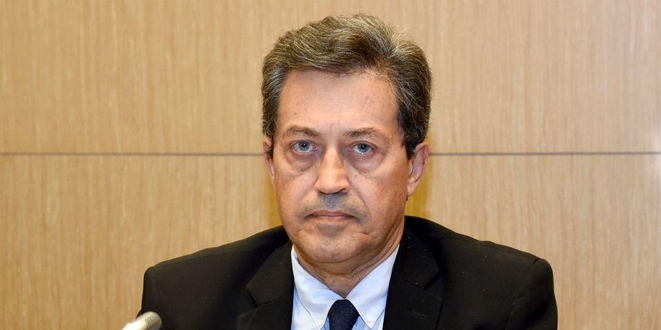 Attentat à Nice : le président de la commission d'enquête sur les attentats sidéré de n'avoir pas été entendu par l'exécutif