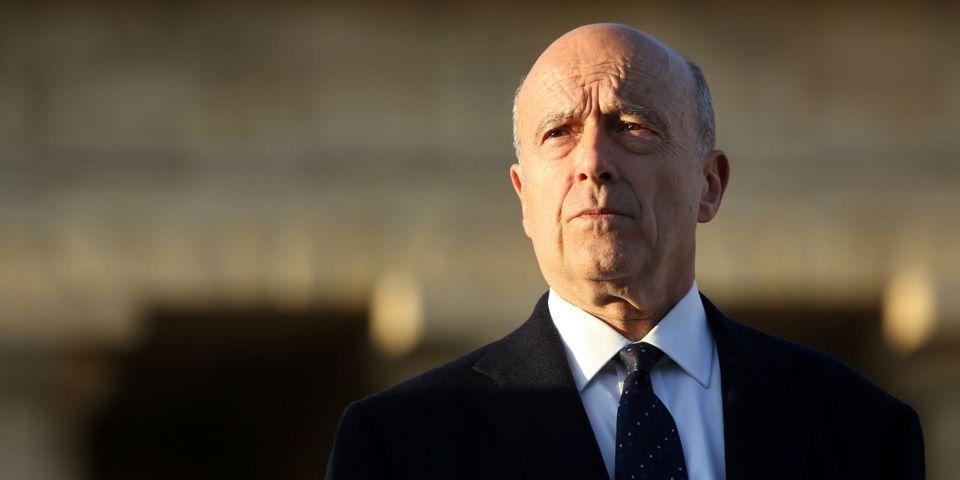 """Attentat de Nice : pour Alain Juppé, """"si tous les moyens avaient été pris, le drame n'aurait pas eu lieu"""""""