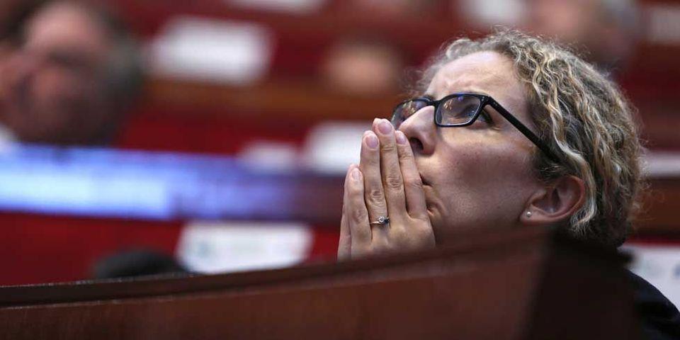Au Sénat, communistes et UMP font échouer la loi, soutenue par le PS et le gouvernement, sur l'énergie