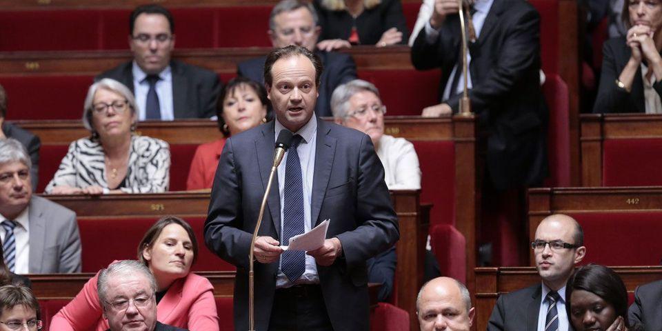 Avant son discours de politique générale, les députés PS mettent la pression sur Manuel Valls