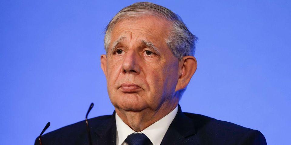 """Baisse des APL : le cabinet de Mézard assure que le ministre n'aurait jamais fait d'annonce """"sans le consentement"""" de Macron"""