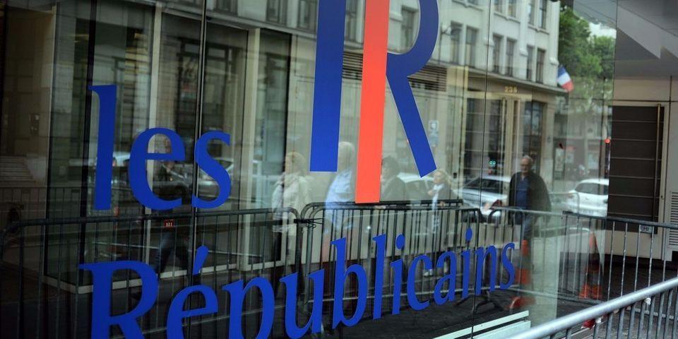 Bernard Accoyer s'interroge sur la possibilité de vendre le siège de Les Républicains