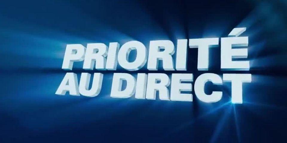 BFMTV envisage de ne plus diffuser les Facebook lives de l'Élysée (et cela amuse le chargé de com' numérique de l'Élysée)