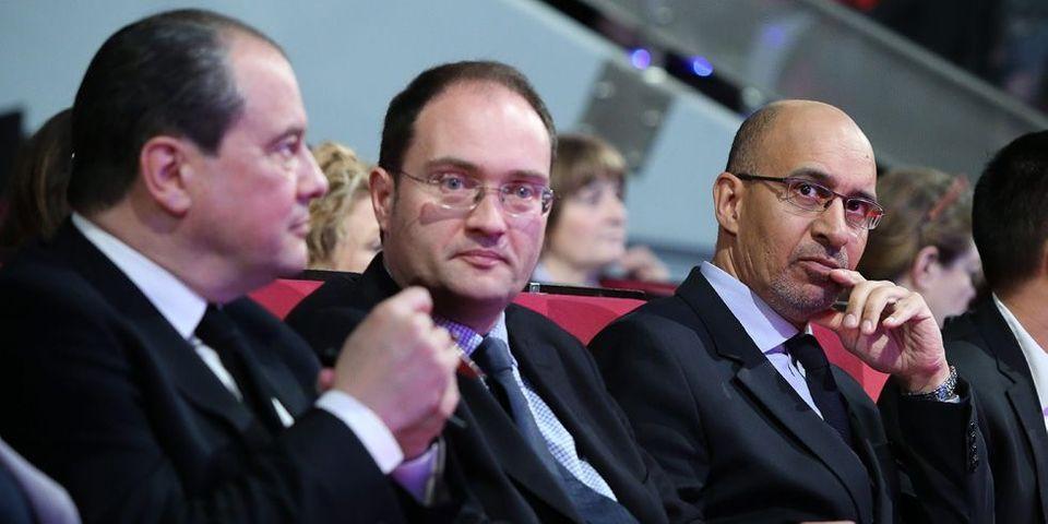 """Nouveau duel UMP/FN à Brignoles : le PS veut percevoir """"l'avertissement"""""""