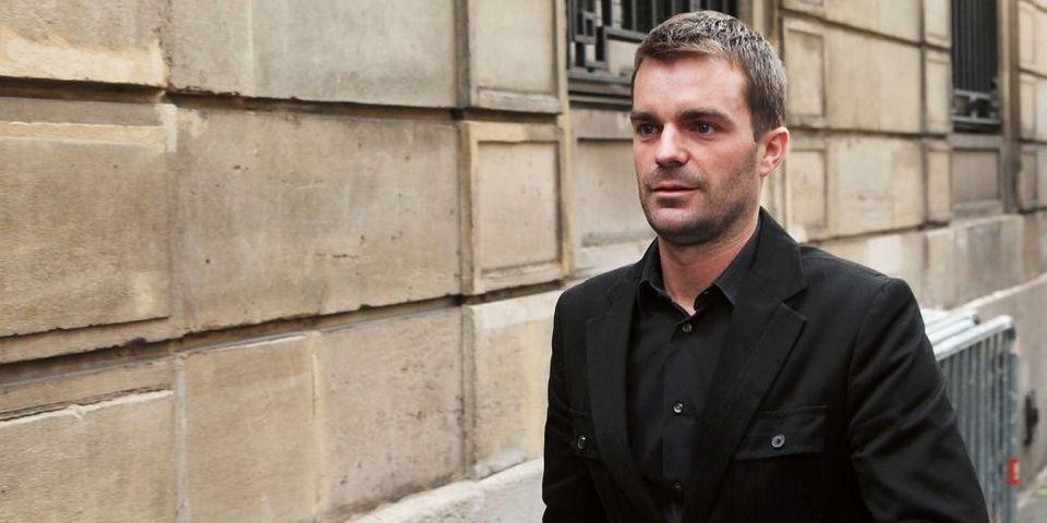 """Bruno Julliard (PS) : """"Je me passerai sans problème de la politique"""""""