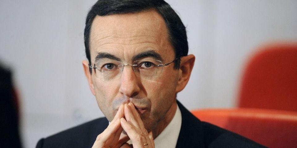 Bruno Retailleau lâche lui aussi Sens commun après la main tendue de son président à Marion Le Pen