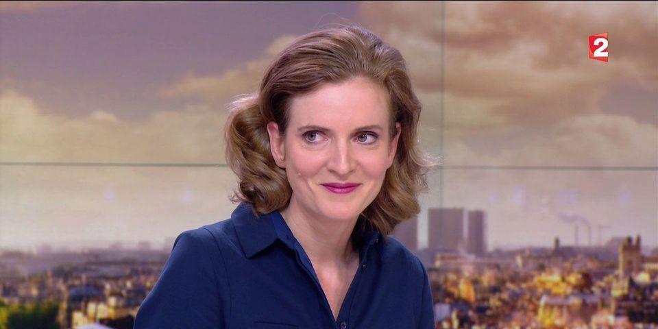 Ça y est, Nathalie Kosciusko-Morizet annonce avoir ses parrainages pour participer à la primaire