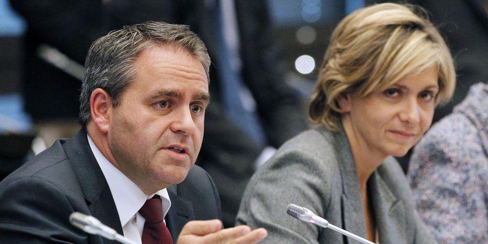 Camouflet pour Nicolas Sarkozy, obligé d'annuler un déjeuner avec les présidents de région LR