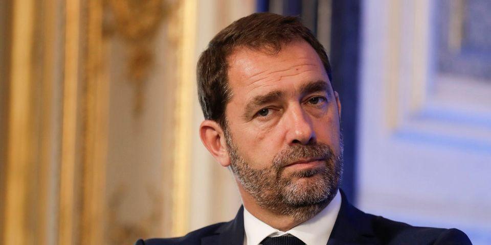 """Castaner raconte avoir été """"protégé"""" du fait de menaces de socialistes après son retrait aux régionales 2015"""