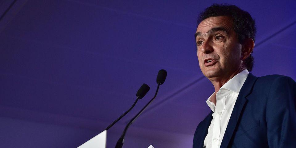 """Ce proche de François Fillon explique pourquoi il n'y aura pas de débordements à la manif du Trocadéro : """"On a interdit les pancartes"""""""