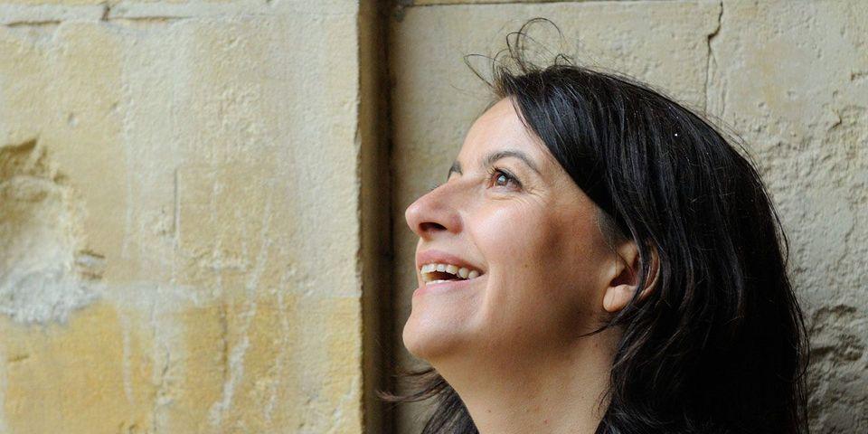 Cécile Duflot exhume le discours de François Hollande au Bourget le jour de la présentation du plan d'économies