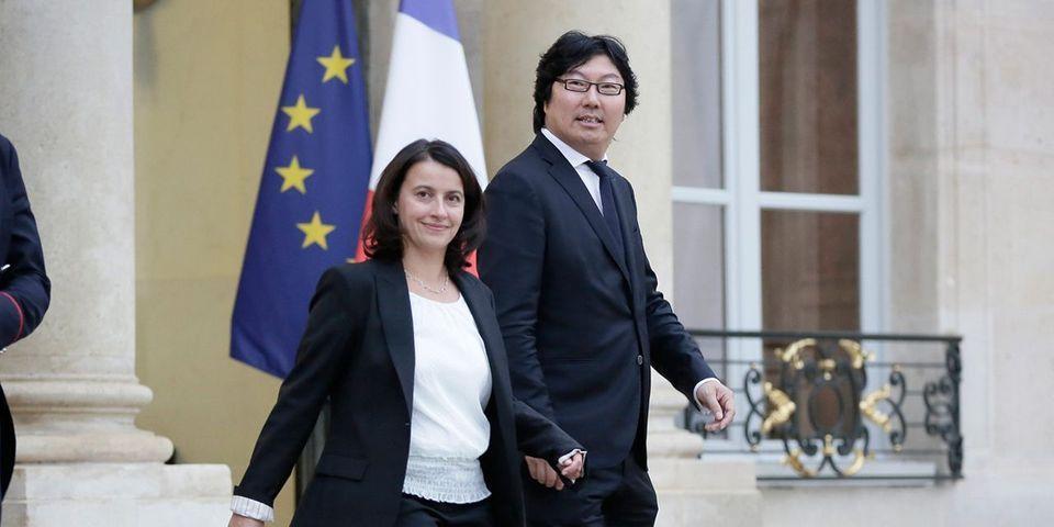 """Entre Cécile Duflot et Jean-Vincent Placé, """"la fin d'un cycle"""" après la sortie d'EELV du gouvernement"""