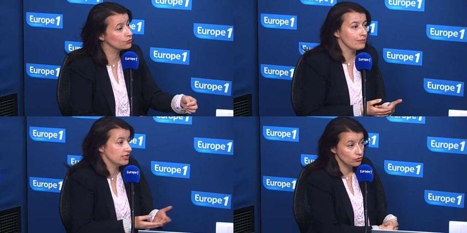 """Cécile Duflot veut """"remettre à l'ordre du jour"""" le droit de vote des étrangers après les municipales"""
