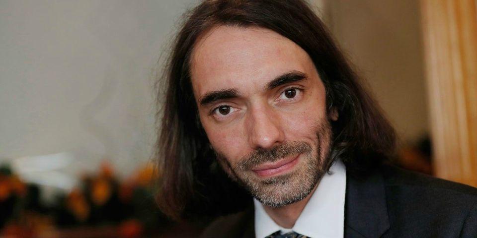 """Cédric Villani (LREM) trouve qu'il y a """"de la souffrance"""" à être député"""