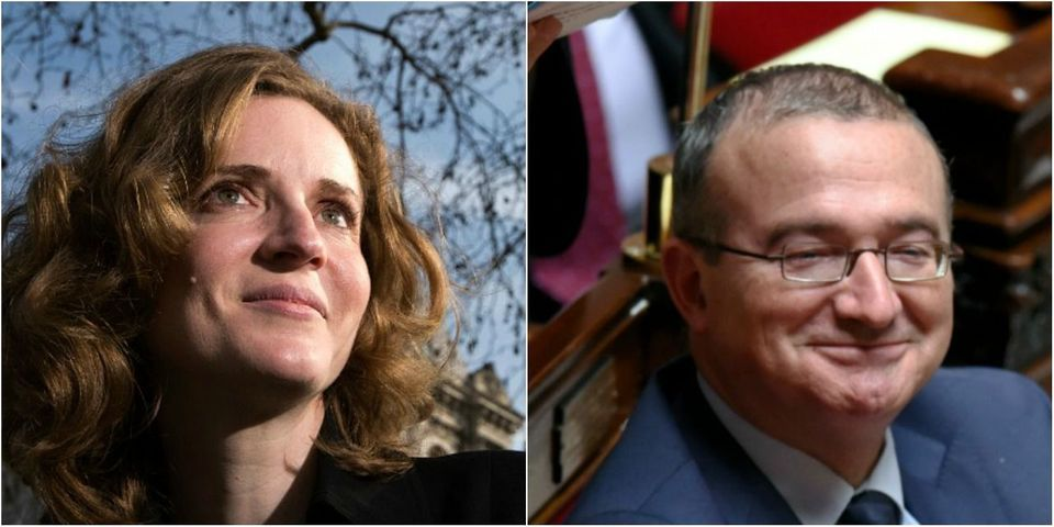 Ces parlementaires de gauche qui ont parrainé des candidats à la primaire de la droite