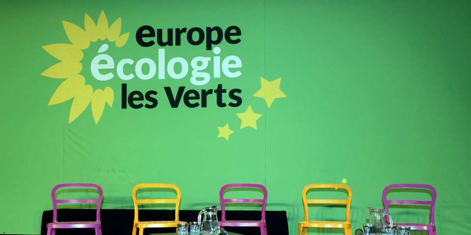 C'est officiel : la primaire EELV sera low cost (contrairement à celle de 2011)