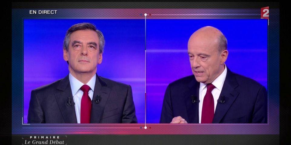 """""""Chacun est grand"""" : Fillon justifie de ne pas défendre un adversaire cible d'attaques haineuses"""