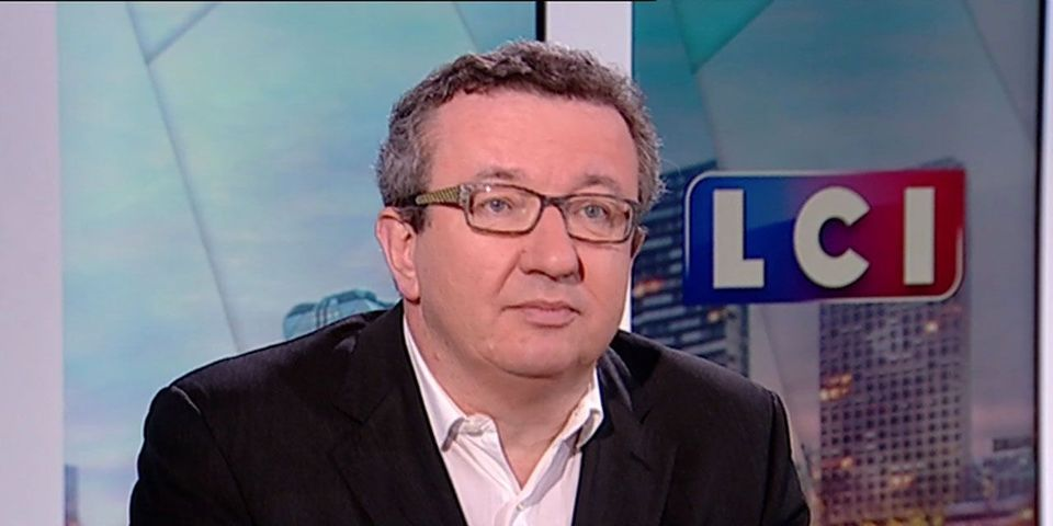 Christian Paul raille l'échec de l'appel de Jean-Christophe Cambadélis à se positionner pour ou contre François Hollande